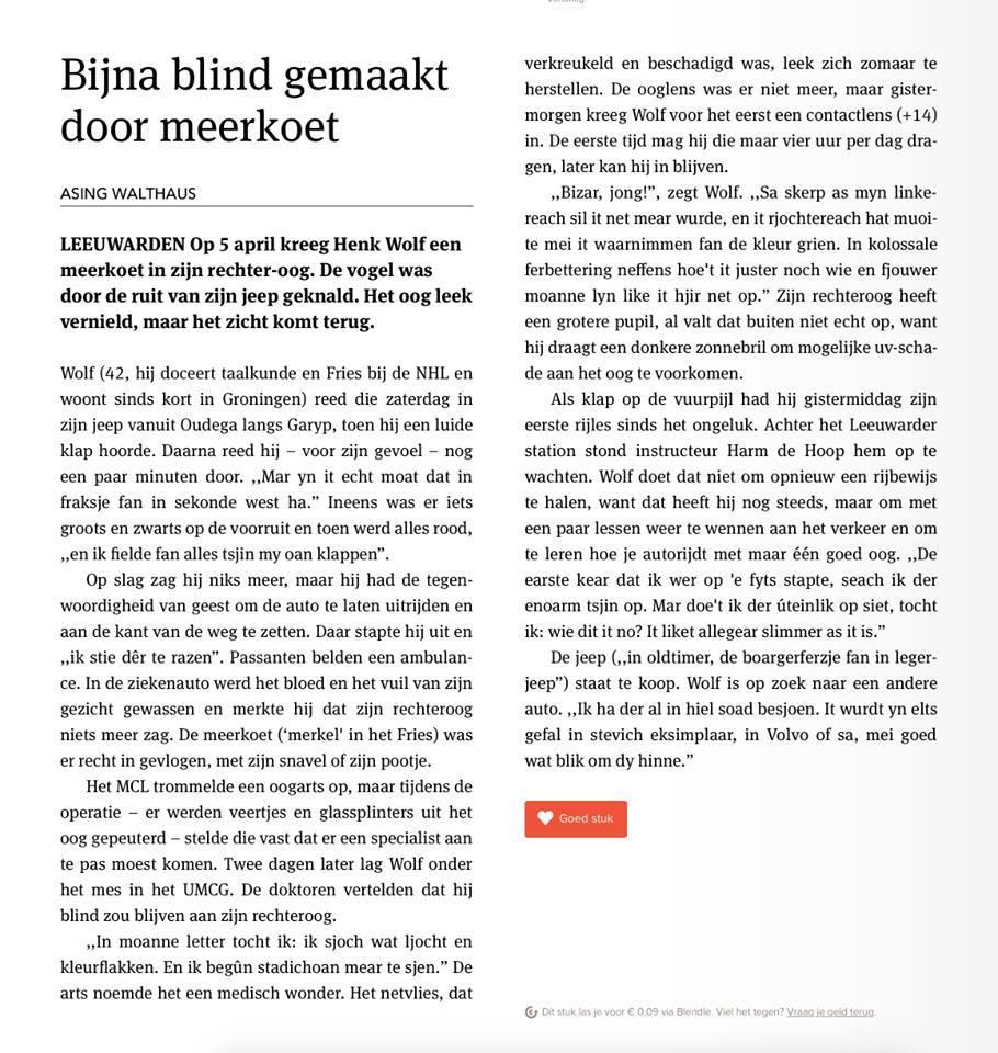artikel_LC_5aug2015