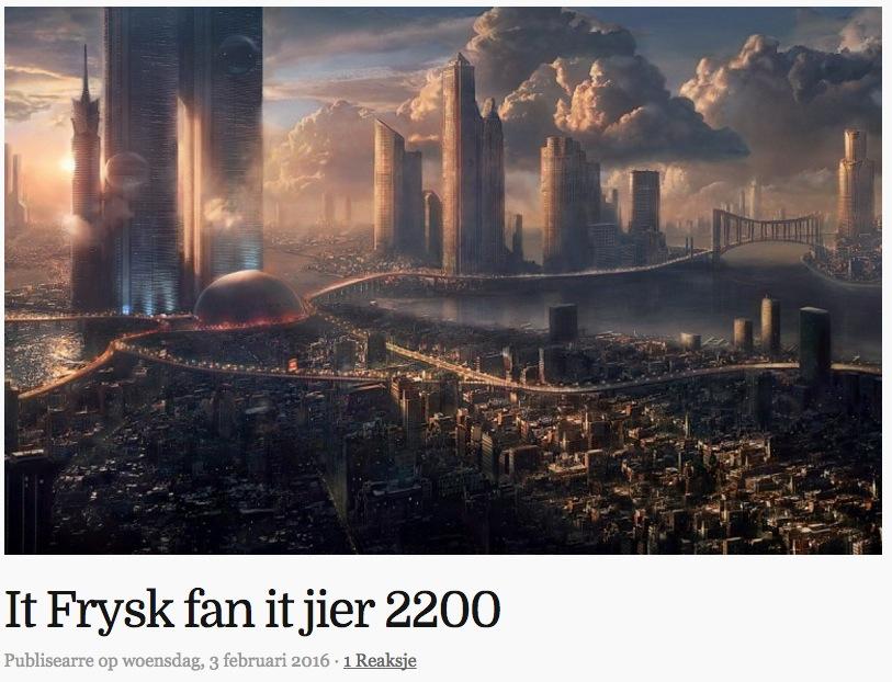 Frysk2200