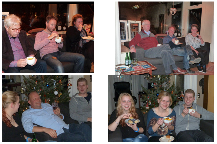 Schermafbeelding 2014-12-17 om 17.16.21