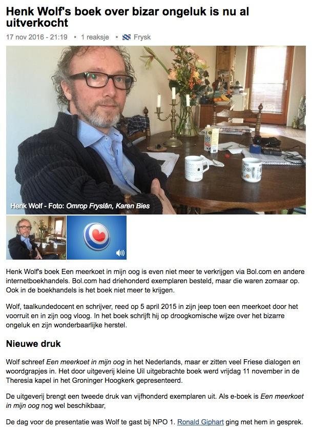 meerkoet_omropfryslan