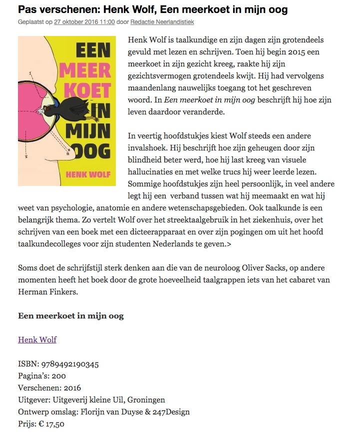 meerkoet_neerlandistieknl