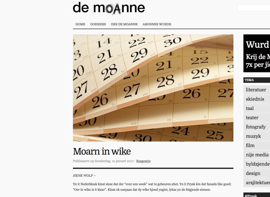 moanne